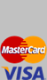 creditcard90h