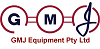 Go to GMJ Equipment Page