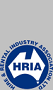 Member of the Hire and Rental Industry Association