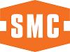 Go to SMC Lighting TowerPage