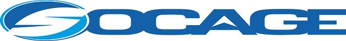 aichilogo-standard-120